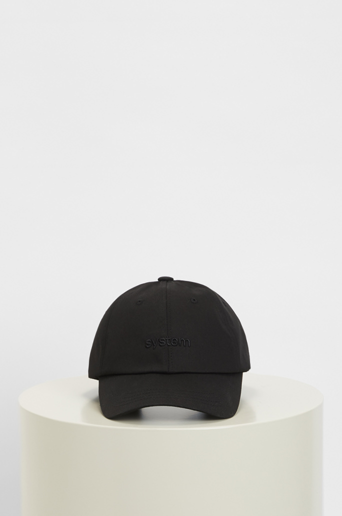 embroidery cap