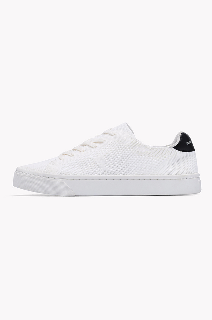 181bc75661043 Texture knitted sneakers ...