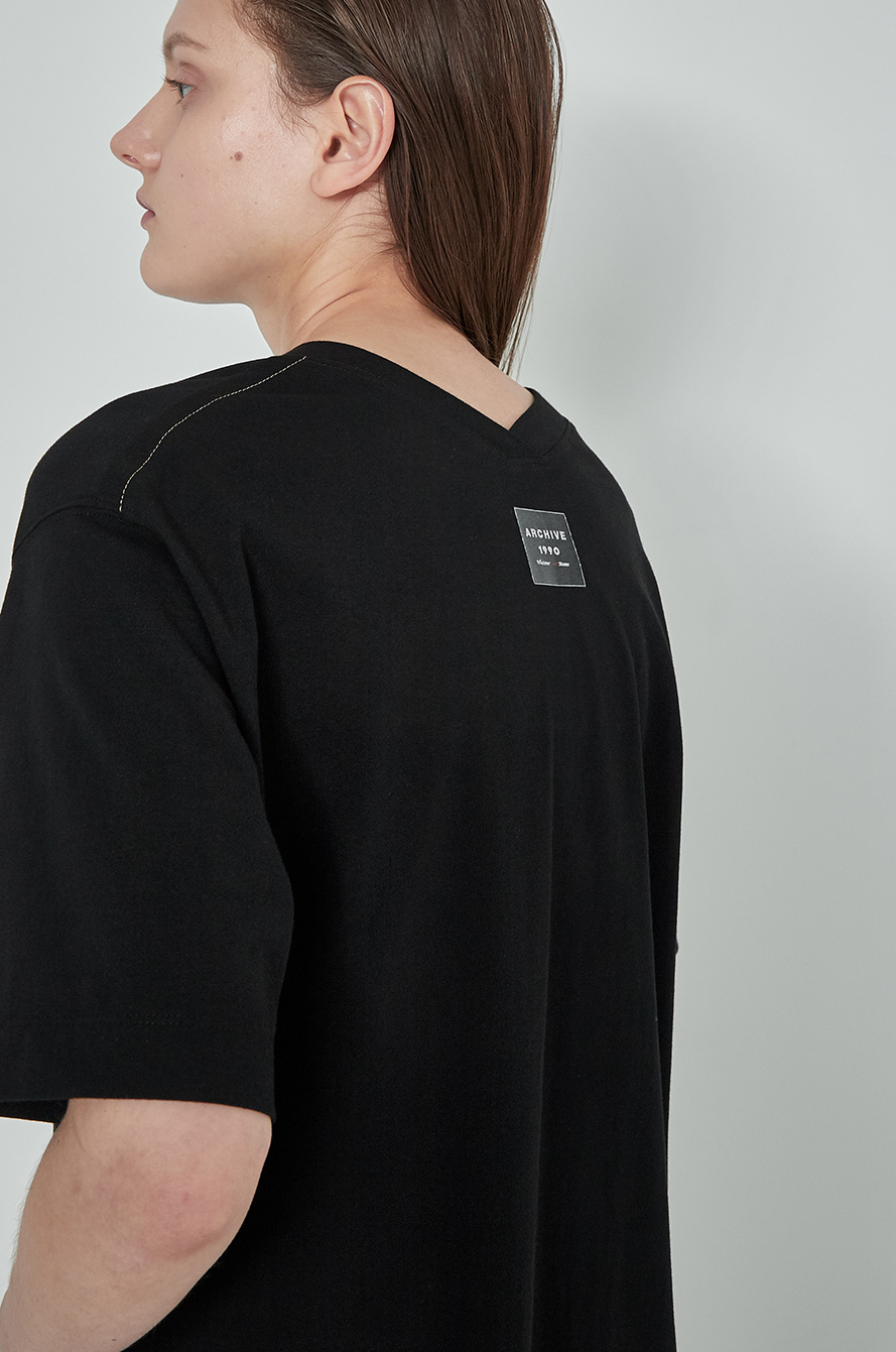 Archive Graphic T-shirt